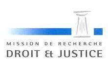 GIP Droit et Justice